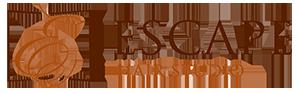 Escape Hair Studio Logo